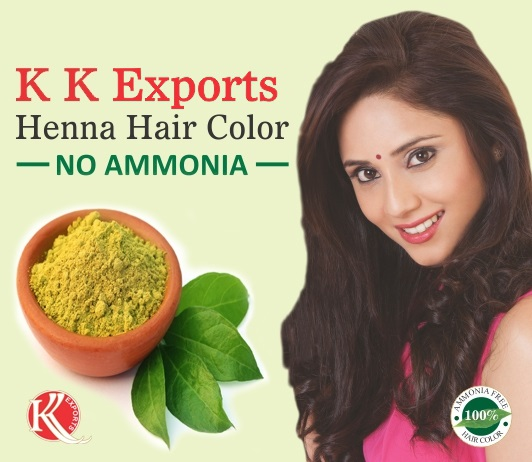 KK Exports India in Kazakhstan
