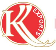 K K Exports India