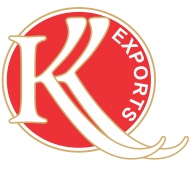 KK Exports India